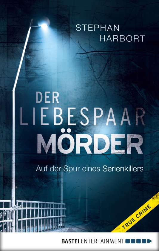 Der Liebespaar-Mörder