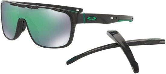 27765068950cc5 Oakley Zonnebril Goggle