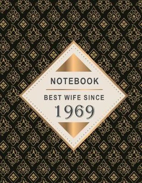 bol.com   Notebook - Best Wife Since