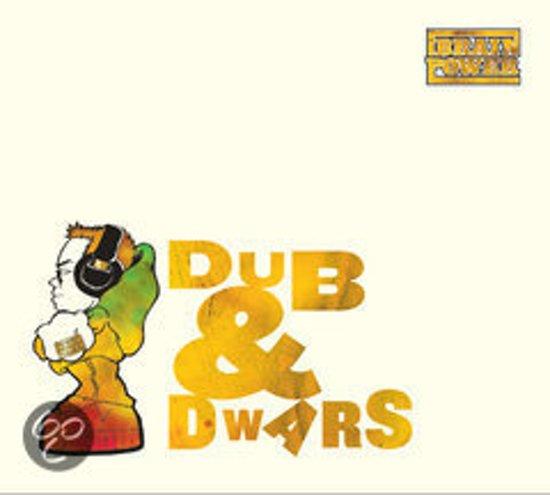Dub &Amp; Dwars