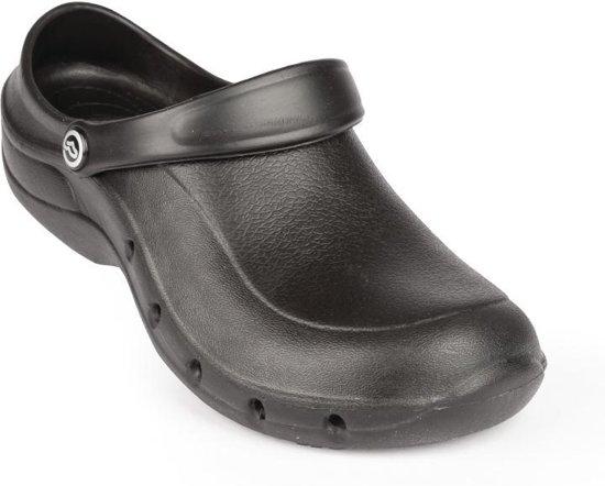Bistro Obstrue Noir Taille 43 4Q75k