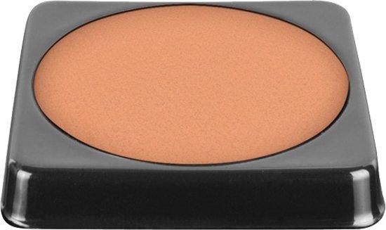 Make-up Studio Eyeshadow in Box Refill Type B Oogschaduw - 101
