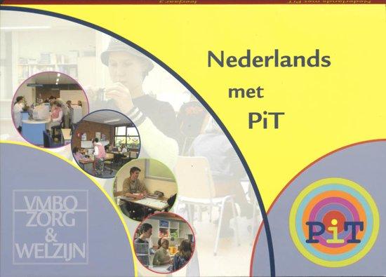 Gratis Pdf Boeken Nederlands En