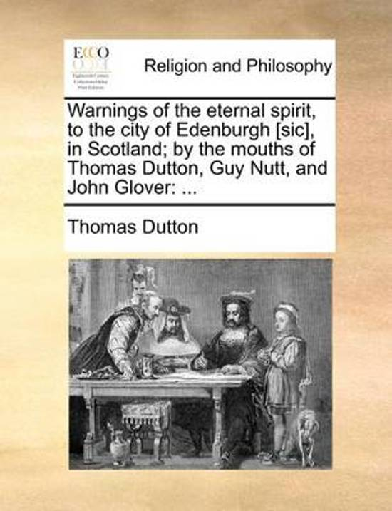 the city and philosophy essay