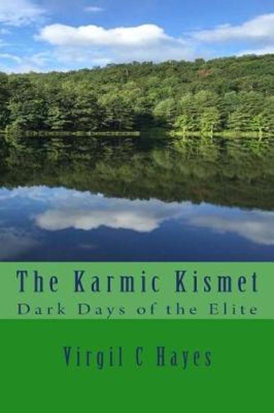 The Karmic Kismet