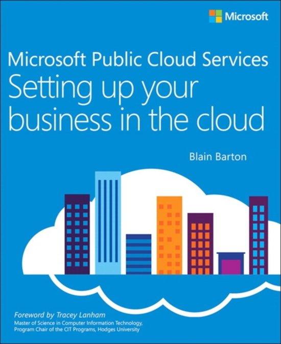 Barton:Microso Public Cloud Serv_p1