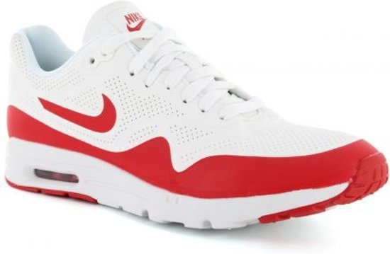 air max 1 ultra dames