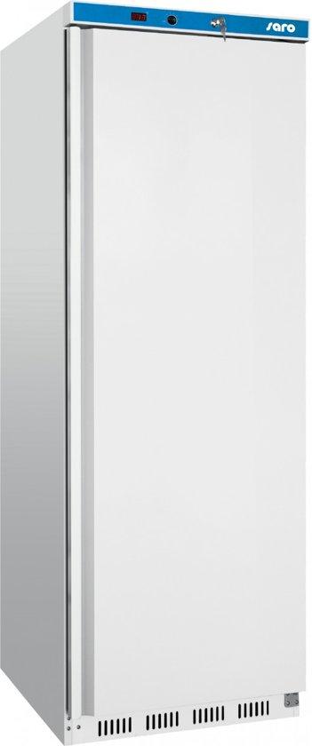 SARO Koelkast met Ventilator-Koeling