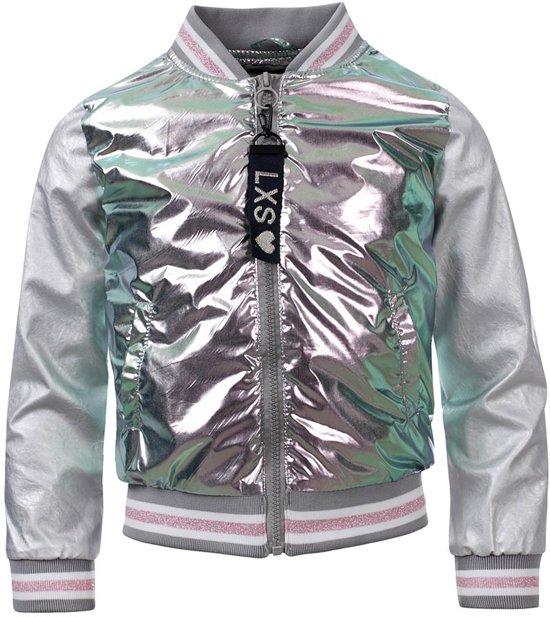 Gratis Verzenden Kinderkleding.Kinderkleding 164 Zilver Gratis Verzending Globos Giftfinder