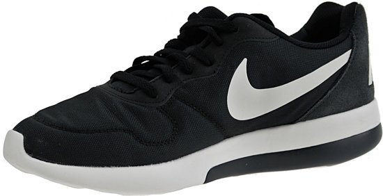 Black 2 Low Sportschoenen anthracite 42 sail Heren Md Nike Maat Runner wRUqOn4