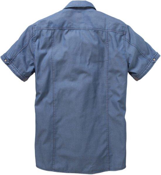 Fit Regular Shirt Fit Ss Shirt Regular Fit Ss Regular Shirt Ss Ss Fit Regular Shirt aqw6x8qP