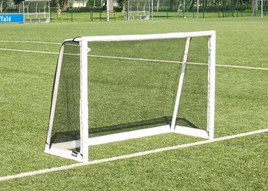 Buffalo voetbaldoel Champ Cup (185x125x70cm)