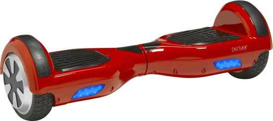 IF the price of the electronic scooter hoverboard down to $100 will you buy?
