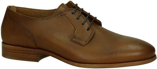 Chaussure Tommy Hilfiger Avec Cognac 2977hXgPe