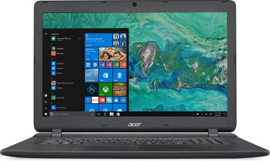 15% korting op heel veel Acer laptops