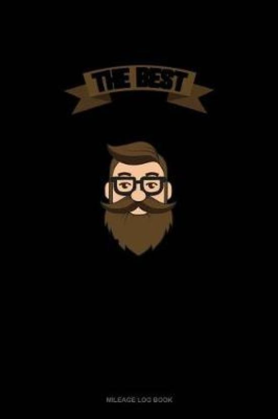 The Best Dads Have Beards