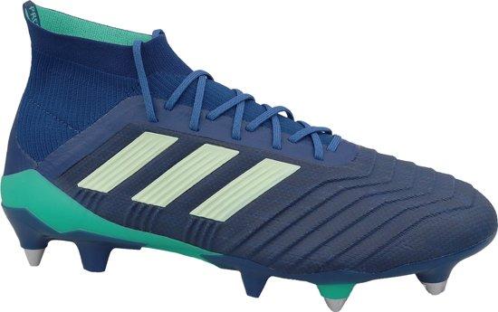 voetbalschoenen adidas maat 40