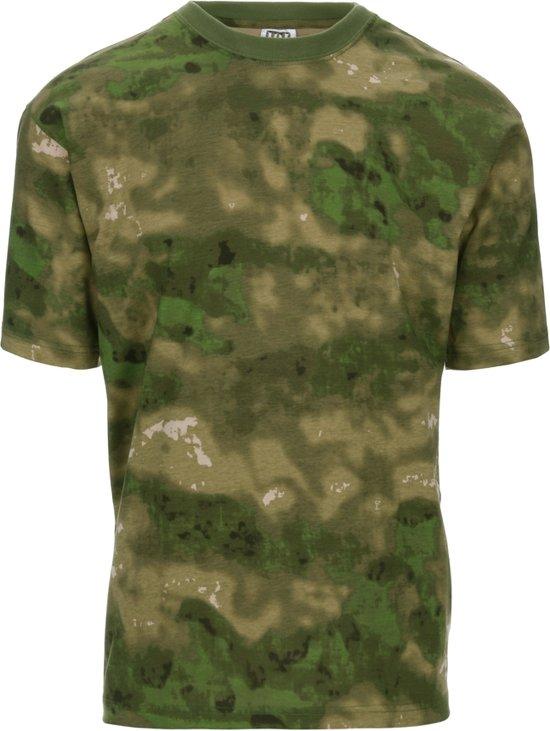 Groen 101inc Recon T Fg Icc shirt xTpw4wCAnq