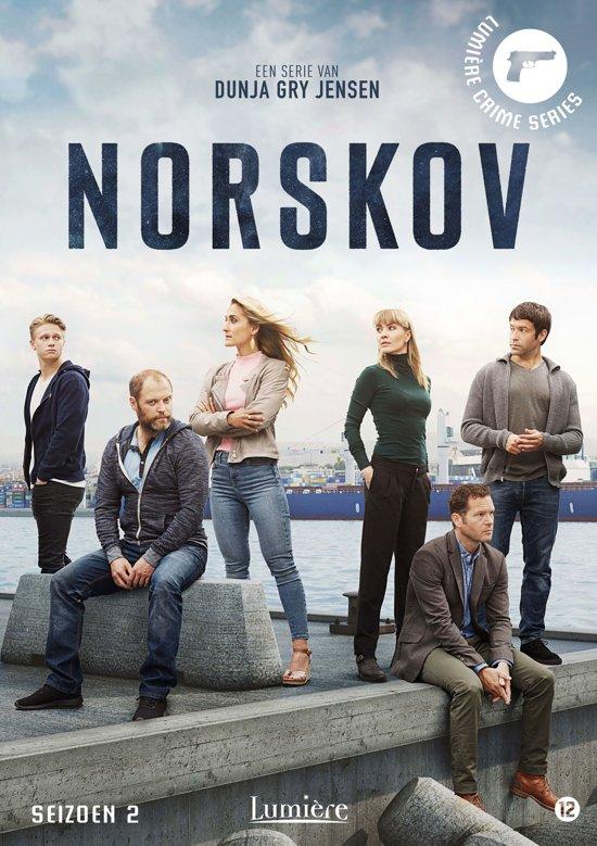 Norskov - Seizoen 2
