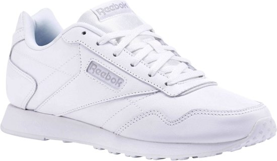 92555733f19 bol.com   Reebok Lage sneakers Royal Glide LX - Maat 40