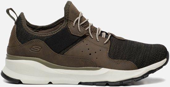 Skechers Relven Skechers Sneakers Arkson Arkson Relven Groen Relven Sneakers Groen Arkson Skechers QCdrsth