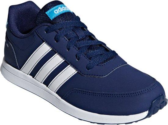 763b2d55a2a Sneakers Kinderen Ademend Adidas | Globos' Giftfinder