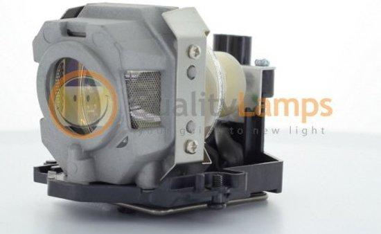 LT30LP 50029555 Beamerlamp