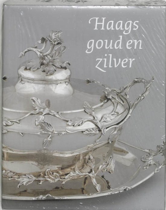 Haags goud en zilver
