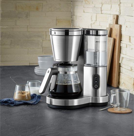 WMF Lono Filter Koffiezetapparaat