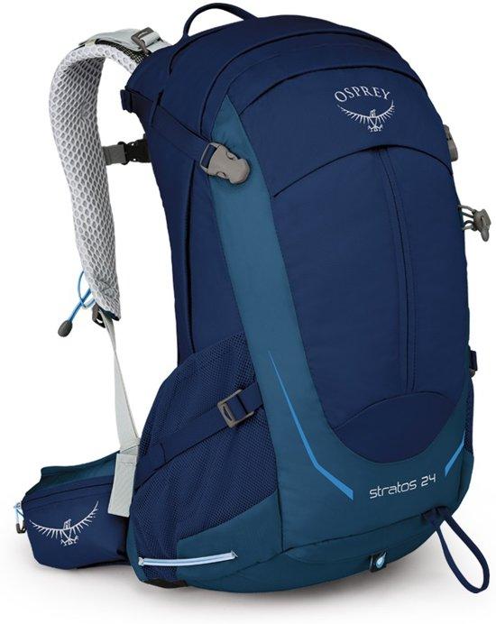 540e2dc975f bol.com | Osprey Stratos 24 rugzak Heren blauw
