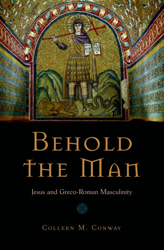 Bol behold the man ebook adobe epub colleen conway behold the man fandeluxe Document