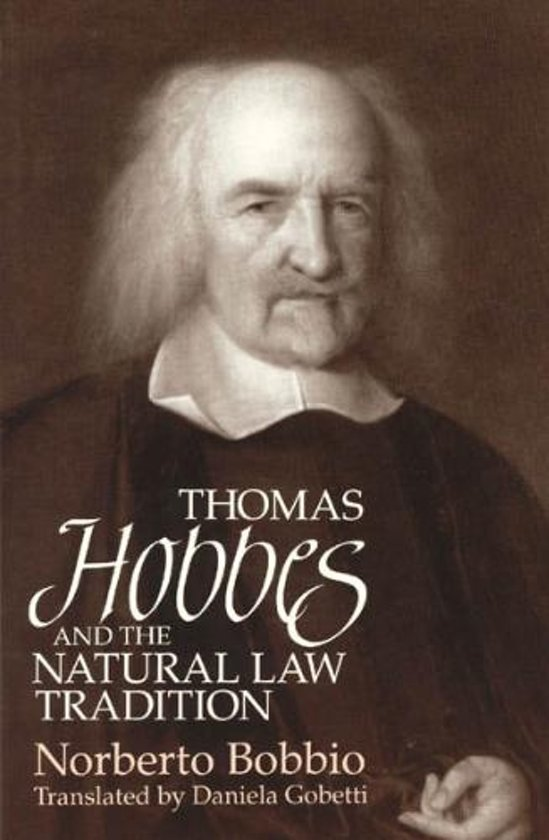hobbes view of the natural condition of + 4+ thatontextualandphilosophicalgroundsthereisreasontoseethe +conceptofvirtueas playing+a+key+role+in+his+conceptualization+of+the+practical+import+of+the+laws+of.