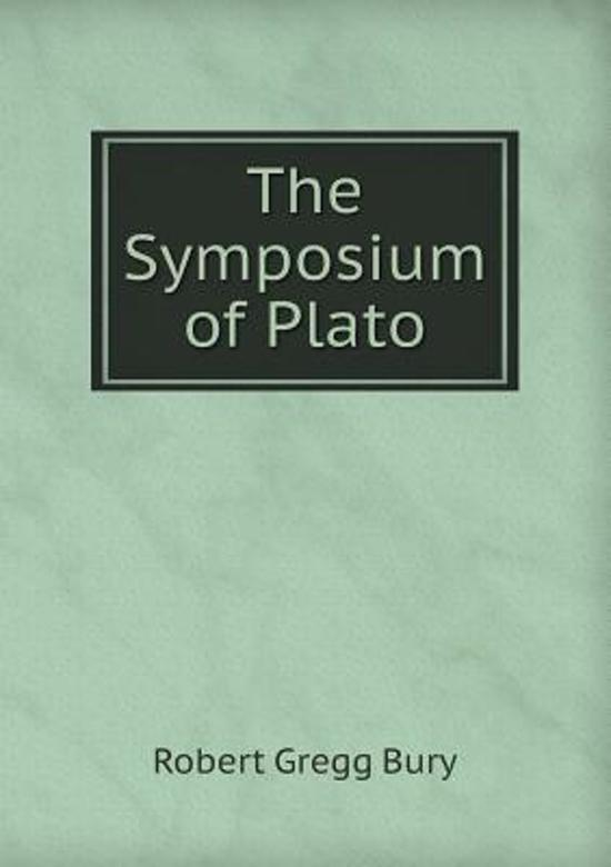 literary analysis of the symposium by plato The cambridge history of literary criticism vol 1 (cambridge, 1989) 92-148, c janaway i propose that plato's analysis of imitation makes most sense if we.
