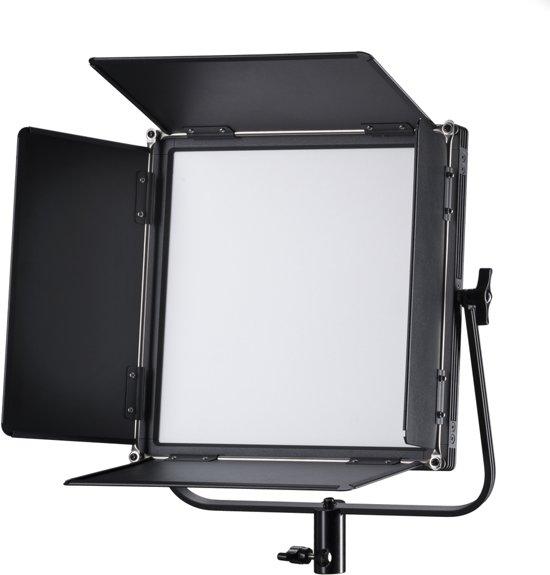walimex pro Soft LED 520