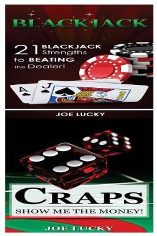 Blackjack & Craps