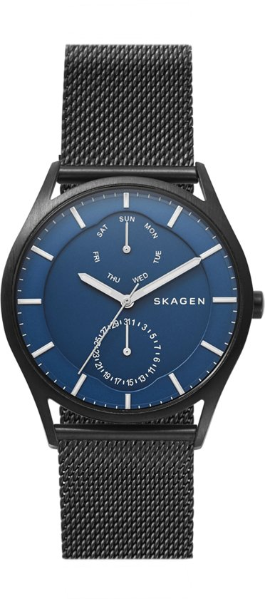 Skagen Holst Horloge