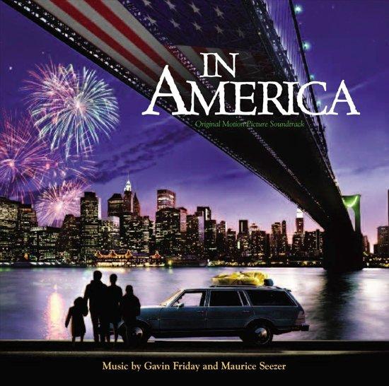 In America [Original Motion Picture Soundtrack]