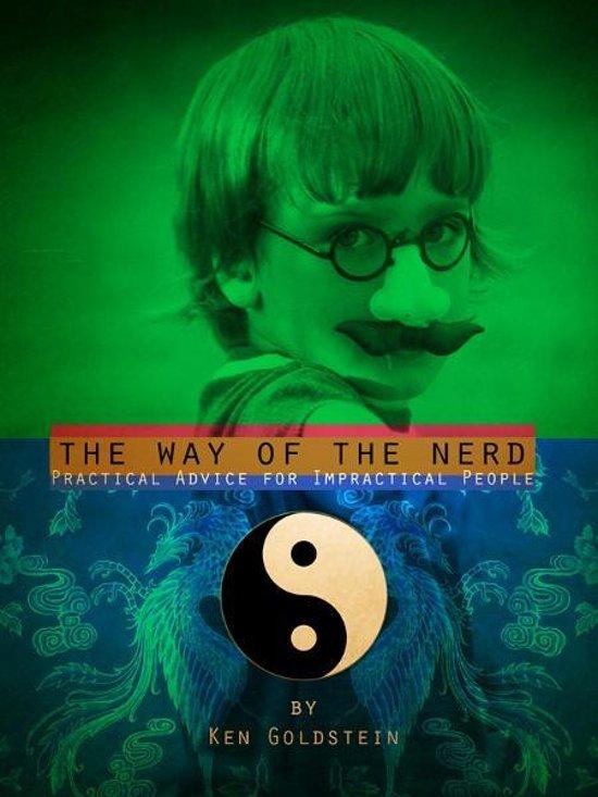 The Way of the Nerd