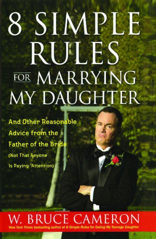 Dating na de dood van de echtgenoot