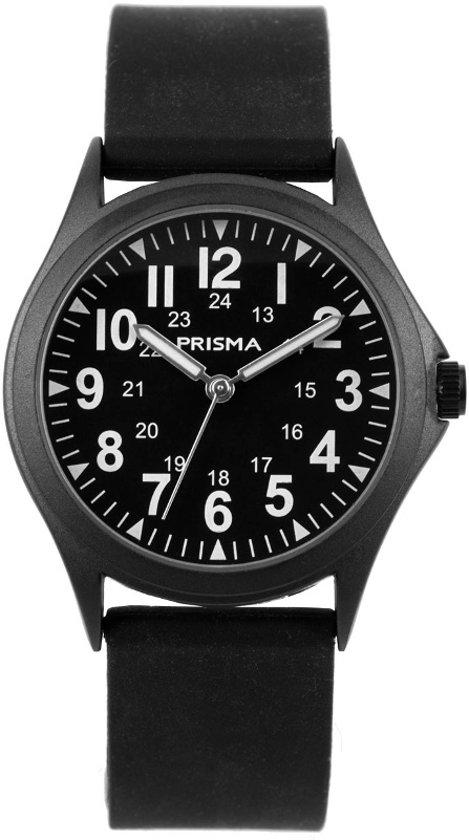 Coolwatch by Prisma Kids Josh Duiker horloge CW.316
