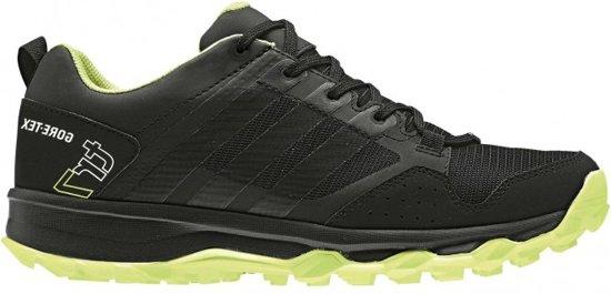 | adidas Kanadia 7 TR GTX trailrunning schoenen