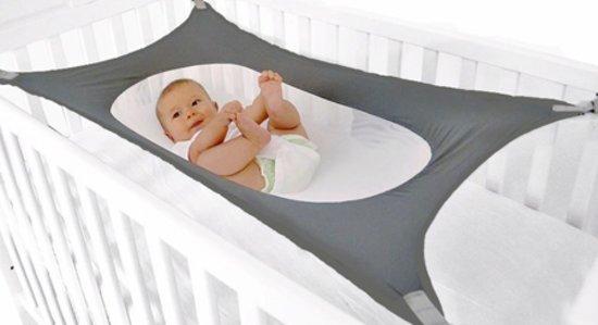 Hangmat In Box.Baby Hangmat Hangmat Box Baby Wiegjes Katoen Veilig Comfort Slapen Bed Babyshower