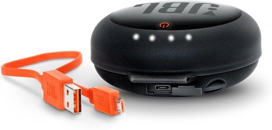 JBL Inspire 700 Women Bluetooth Sport Oordopjes met Oplaadcase