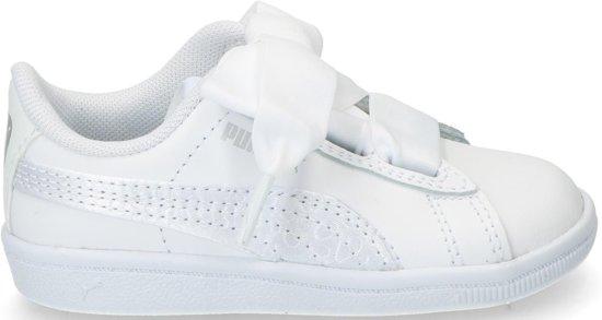 90f27d9b741 bol.com | Puma sneaker - Meisjes - Maat: 27 -