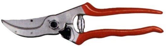 Felco 4 Snoeischaar - Voor grote handen - Max. knipdiameter 25 mm - Lengte 210 mm