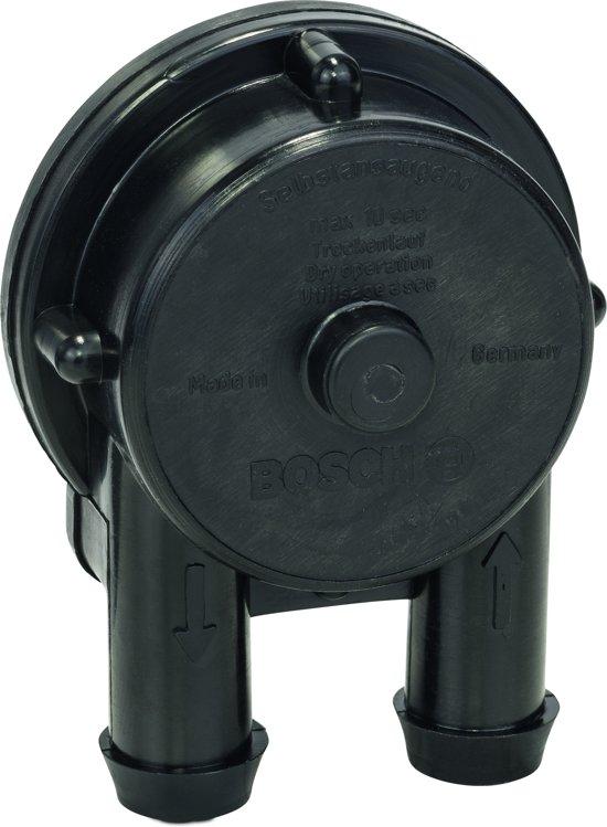 Bosch Waterpomp 1500 l/h