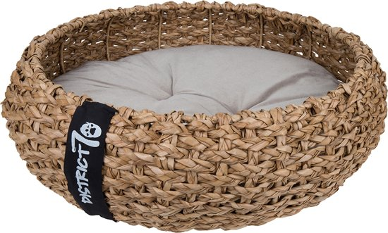 District 70 COCOON Kattenmand - M 60 x 60 x 20 cm
