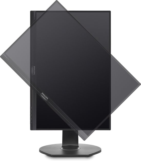 Philips 241B7QPTEB - Full HD IPS Monitor