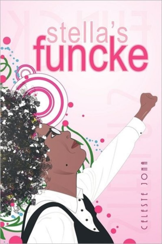 Stella's Funcke