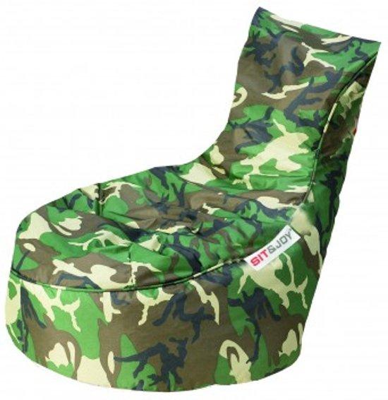 Sit And Joy Zitzak.Bol Com Sit Joy Zitzak Sit Joy Balina Camouflage